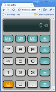 webos-calc-chrome2.0